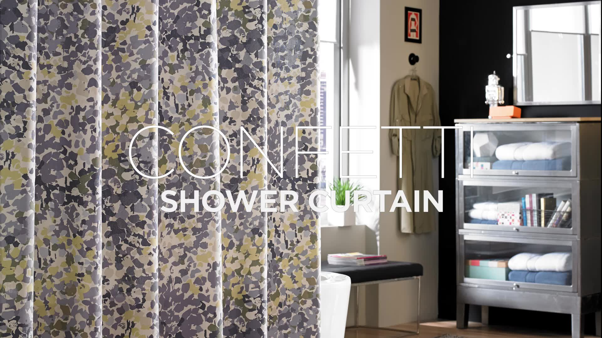 kenneth curtains rods pastel curtain rod ideas home com double dollclique croscill cole shower depot