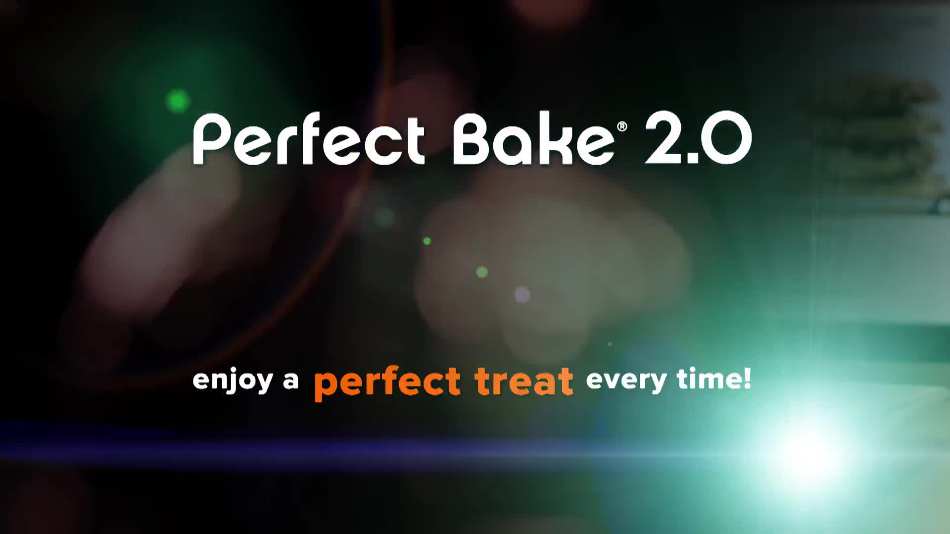 Perfect bake bluetooth app controlled baking scale kit for Perfect bake bluetooth