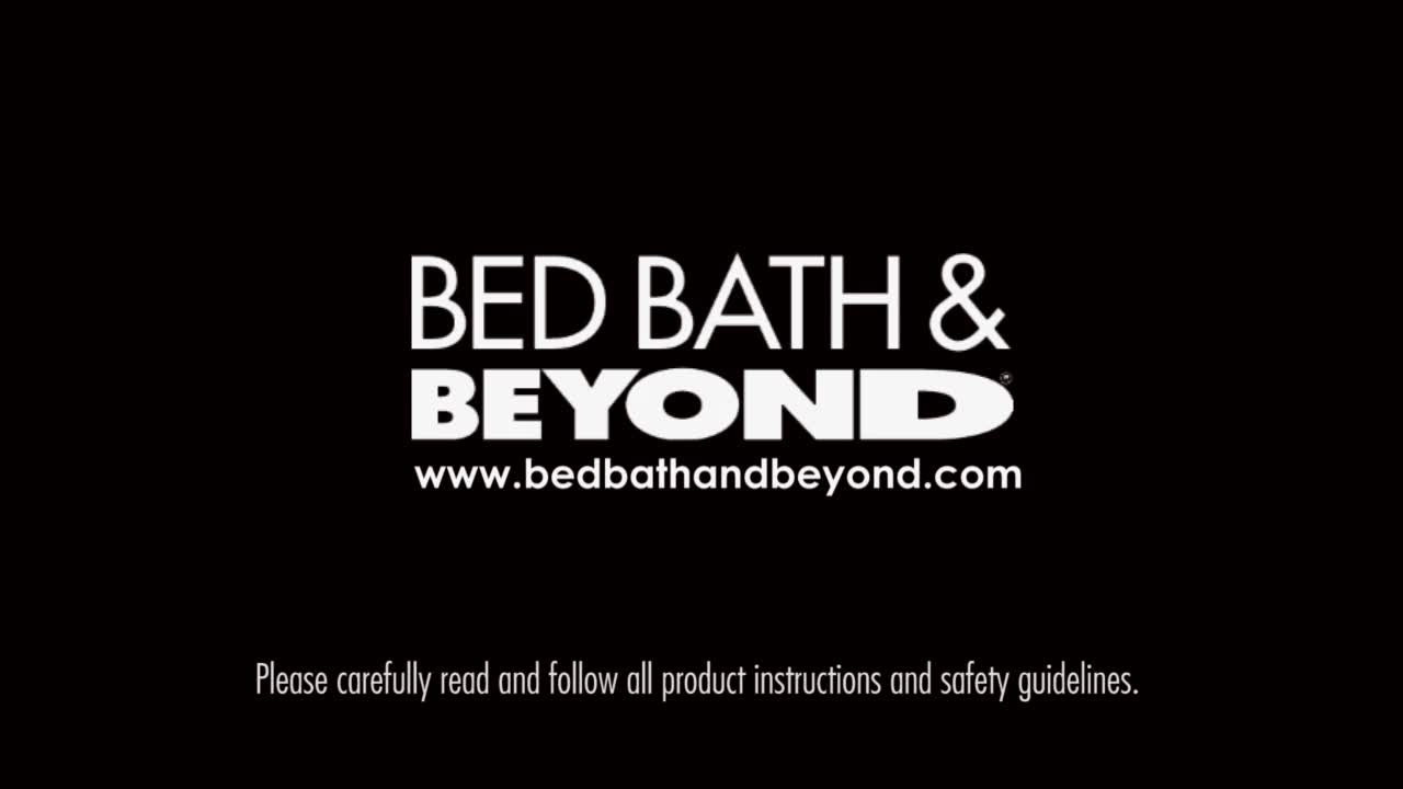 Bed bath and beyond vacuum cleaner - Bed Bath And Beyond Vacuum Cleaner 53