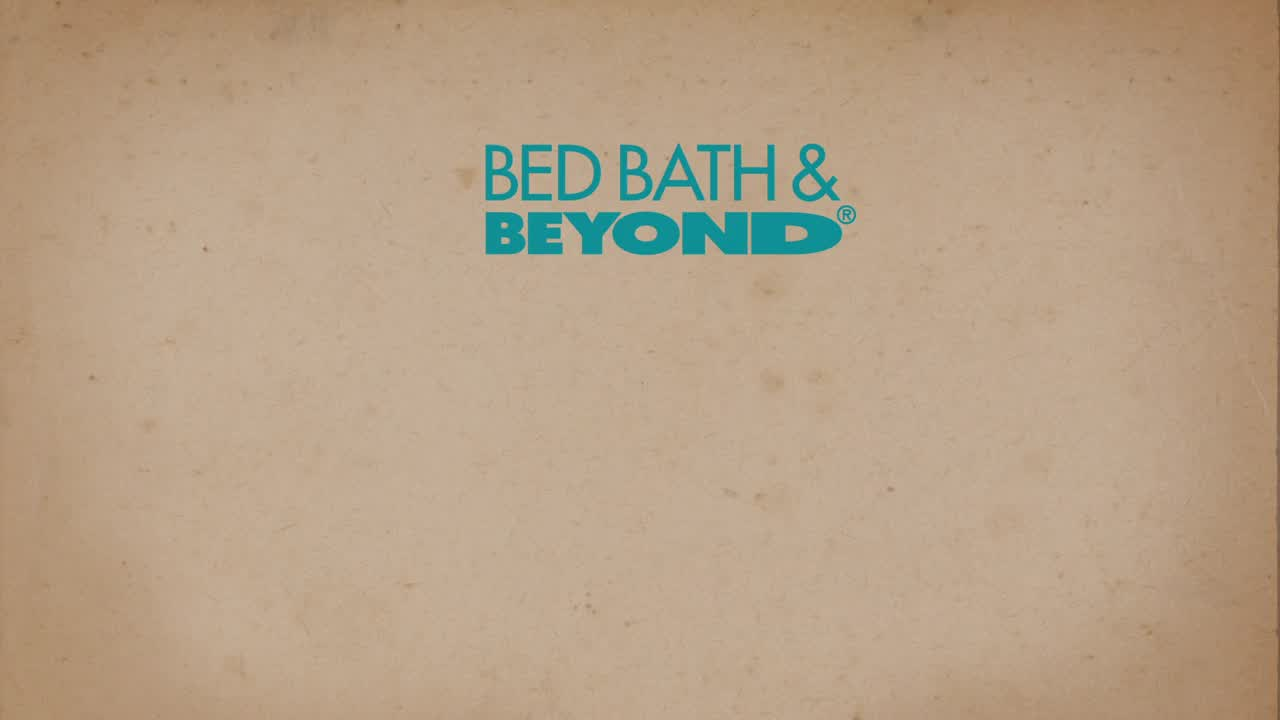 Bed bath and beyond vacuum cleaner - Bed Bath And Beyond Vacuum Cleaner 34
