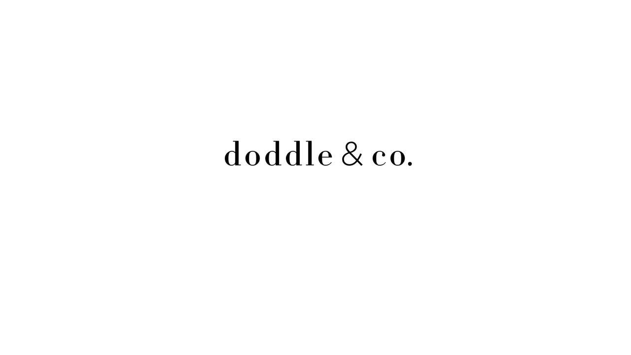 doddle u0026 co pop silicone pacifier bed bath u0026 beyond