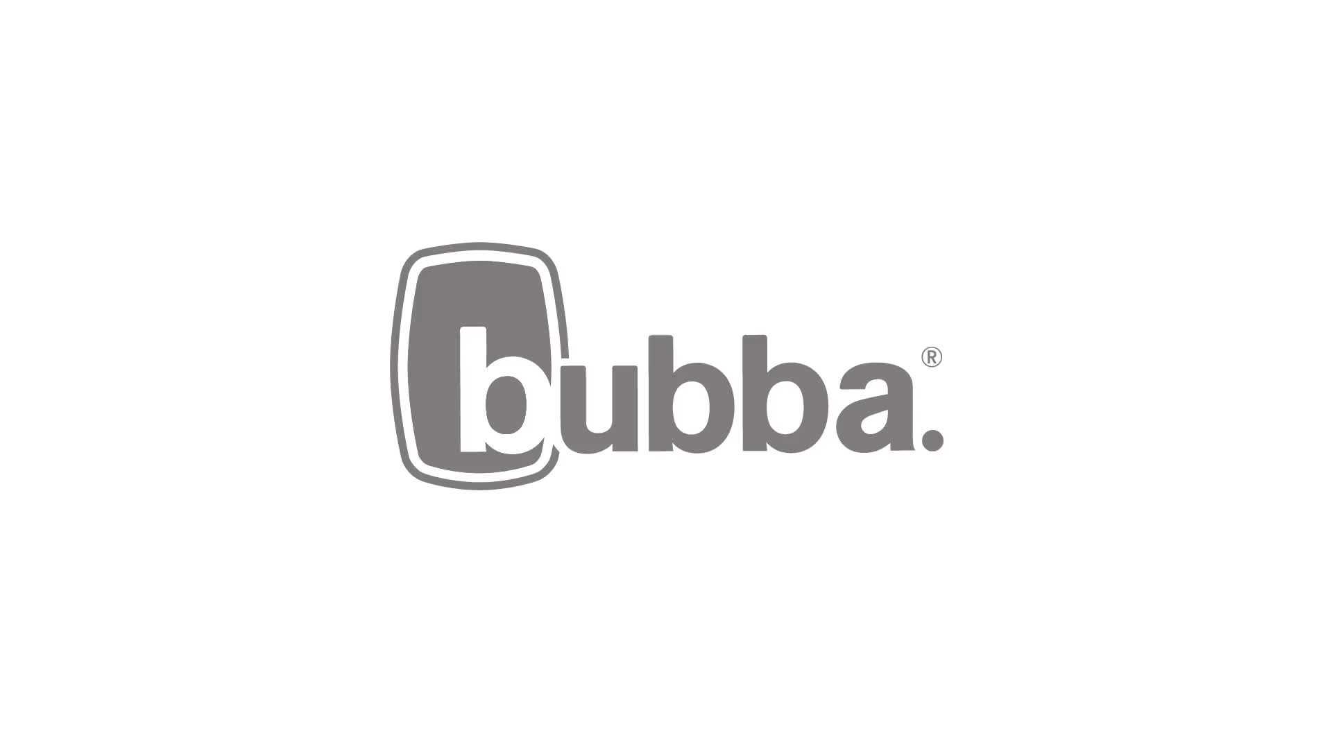 Bubba 174 Tasteguard Travel Mug Bed Bath Amp Beyond