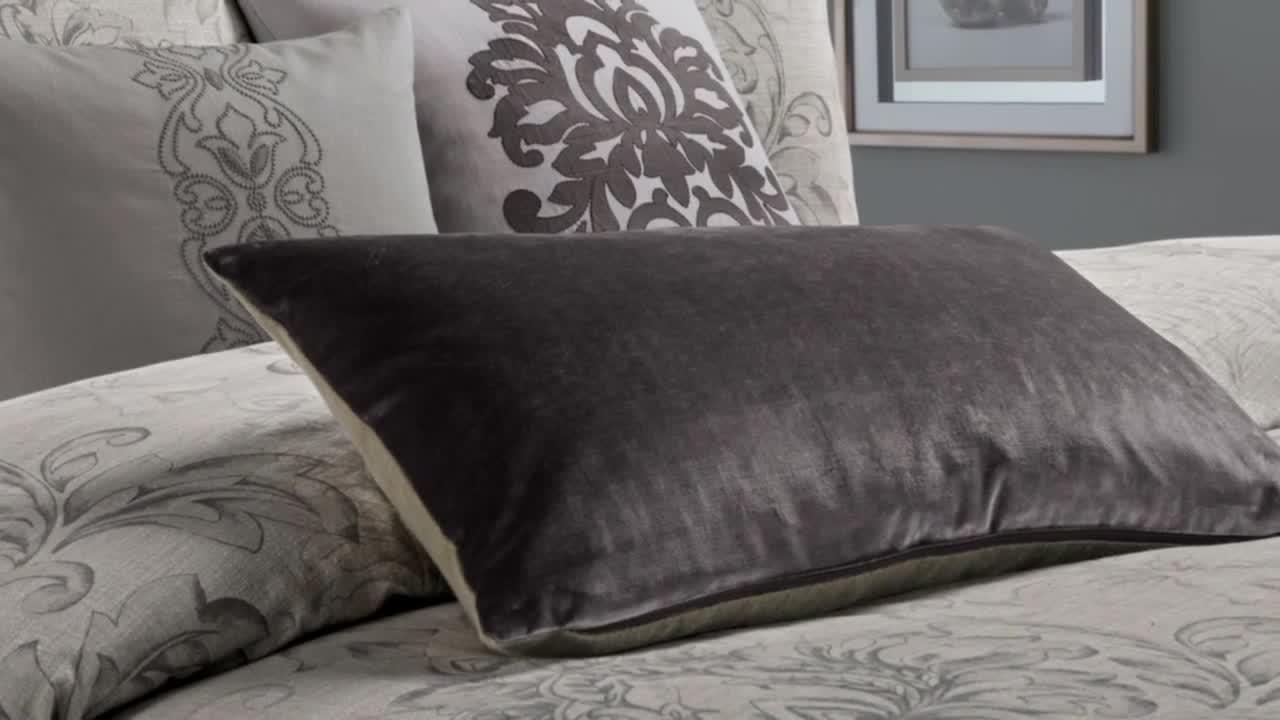 Bed Bath Amp Beyond Tv Watch Wamsutta Cambridge Comforter