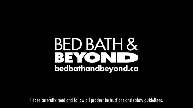 2b04602ab9 Dexas® Chop and Scoop™ Cutting Board in White Black