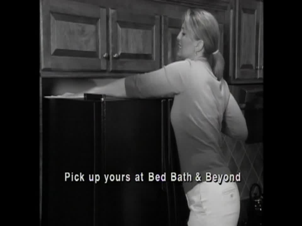 The Windshield Wonder Bed Bath Beyond
