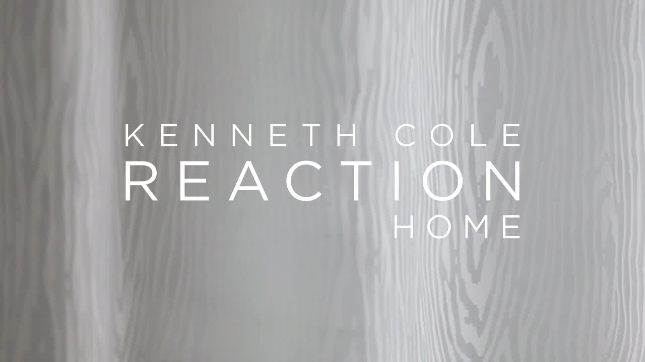 Click To Zoom Alternate Image 1 For Kenneth Cole ReactionR Home Wood Grain Shower Curtain