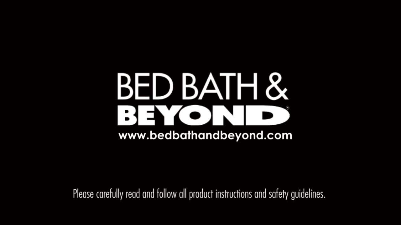 Unger Grabber Plus Bed Bath Beyond