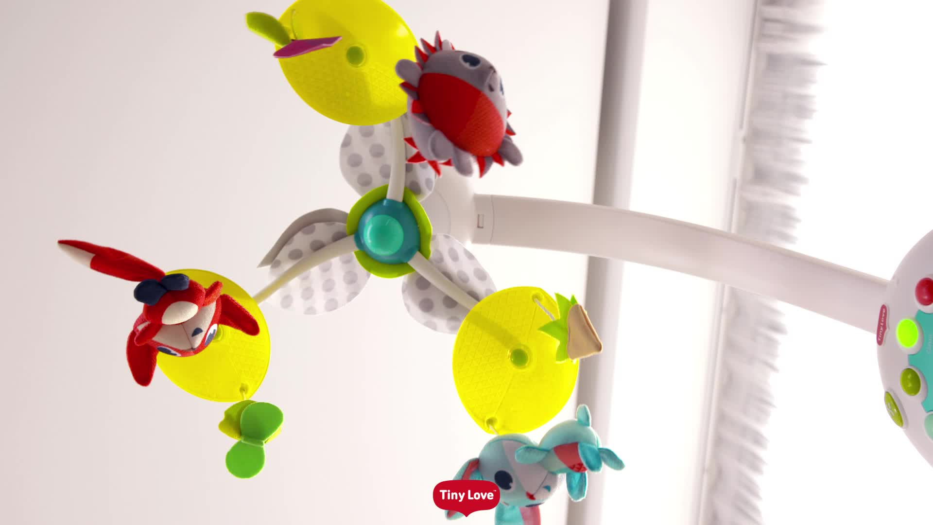 and crib musical just mobile adventure bell toy kids best with holder gallery for projection the parts bed in cribs baby rotate mobiles nursery born