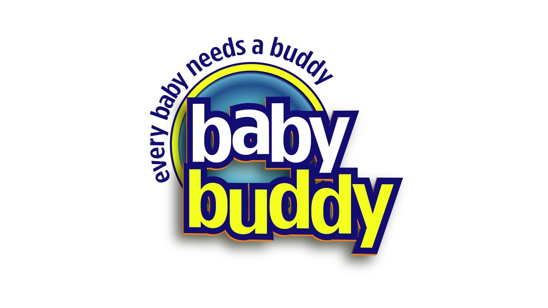 Baby Buddy Brilliant Baby Promo Video BBBY.mp4