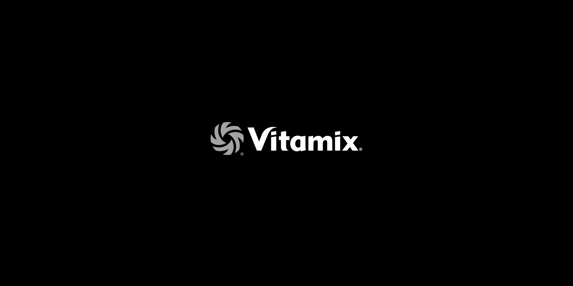 TESTVitamix_AscentSeries_2300.mp4