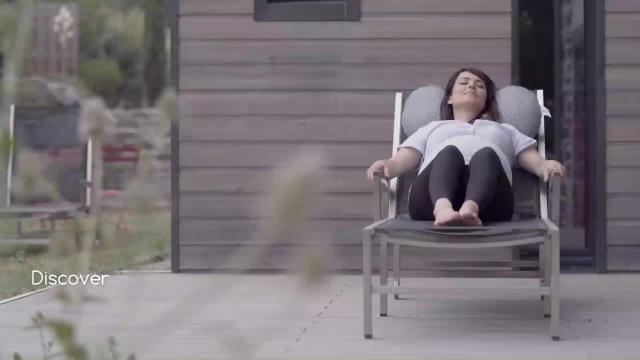 574291ca4095 babymoov® Ergonomic Maternity Travel Pillow in Grey   Bed Bath & Beyond