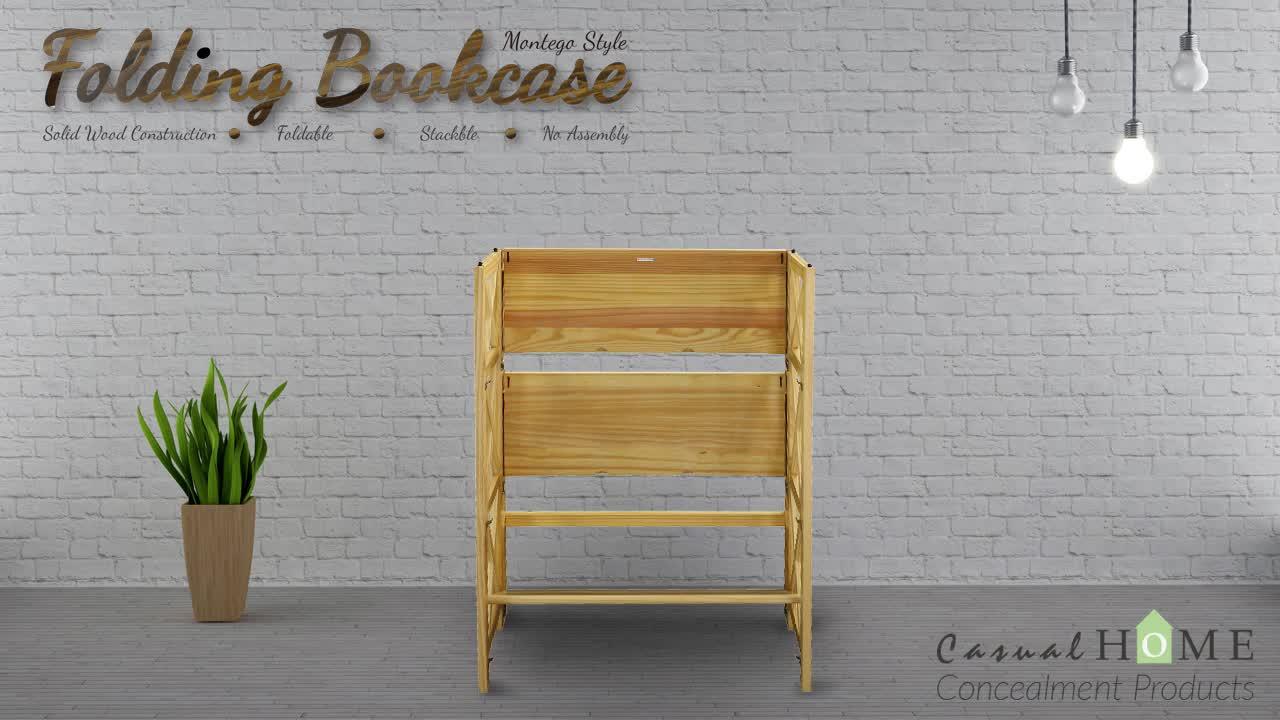 Conceal Boekenplank Umbra : Xdry folding dish rack with drying mat umbra bed bath & beyond