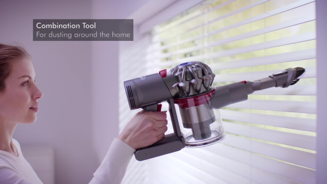 Dyson V7 Trigger Vacuum Bed Bath Amp Beyond