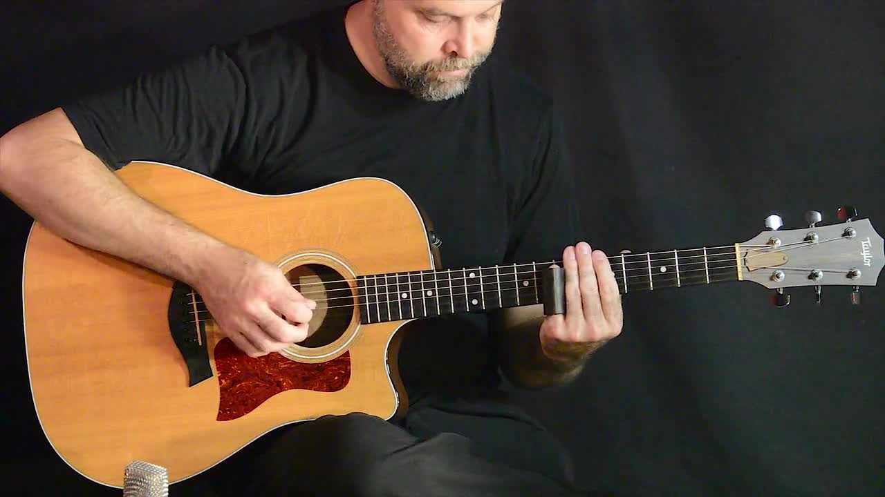 How To Play Heart Of Gold On Guitar By Neil Young Easy Acoustic