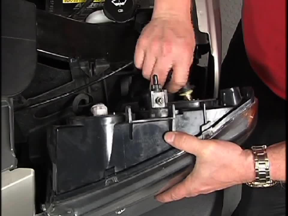 Headlights - Advance Auto Parts