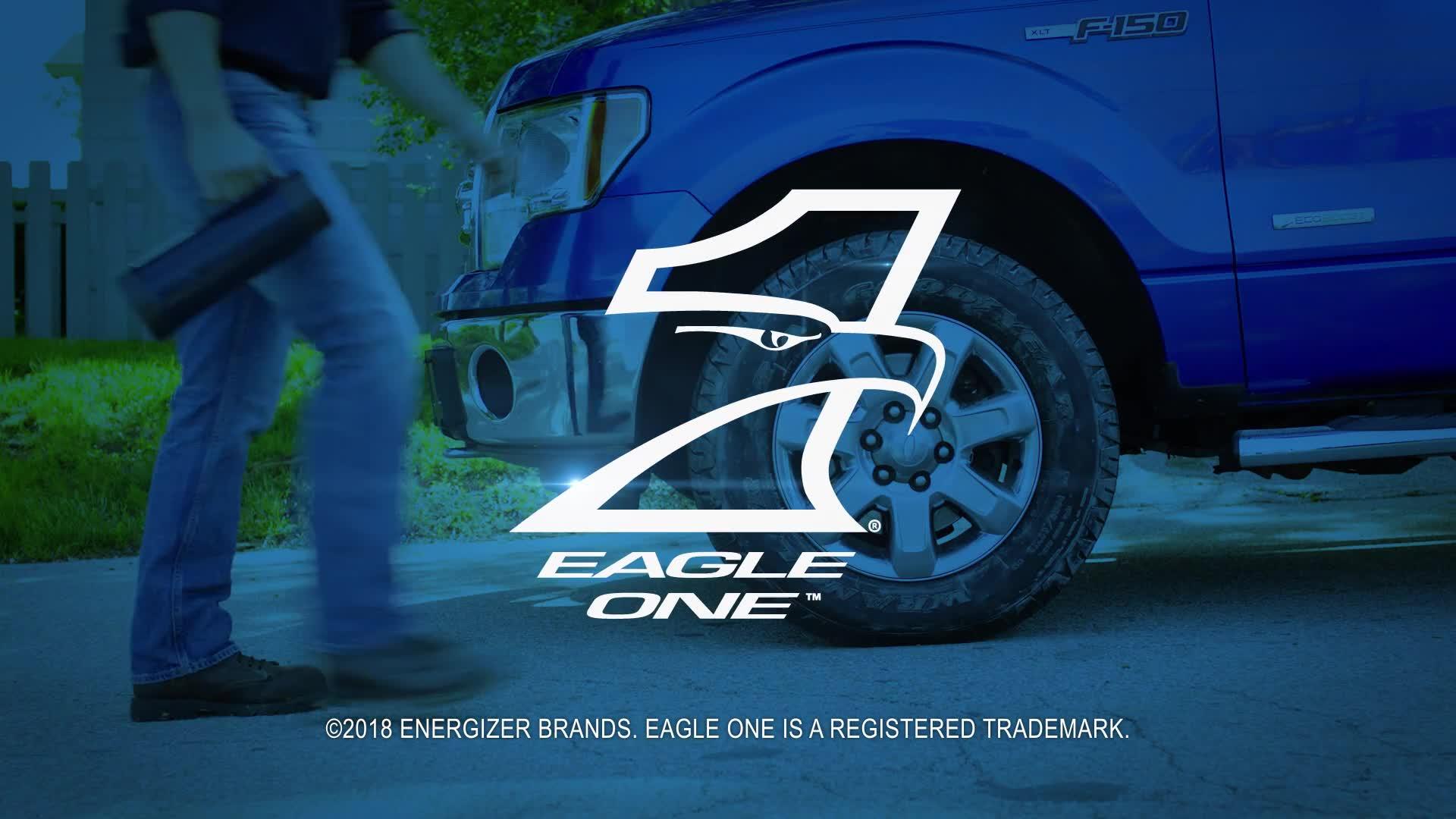 Video | Advance Auto Parts