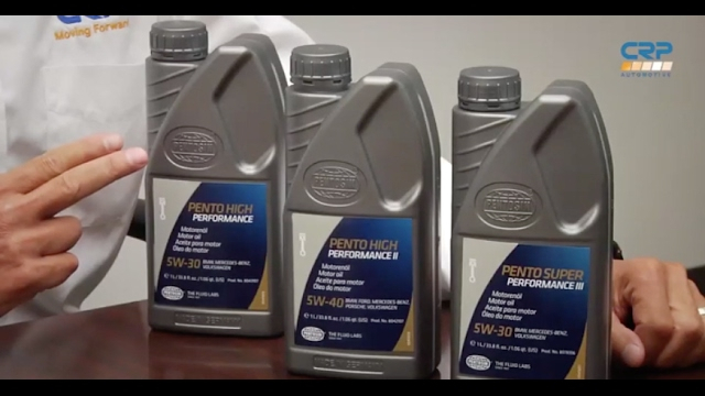 ITB Episode 49: The Difference Between Low, Mid, and High SAPS in Motor Oil Earlier in our Inside the Brands series, we did a short video on SAPS. Since then, we've received additional questions so we wanted to do a quick follow-up that goes into a little more detail about what they really are and the reason for motor oils with low, mid, and high SAPS.