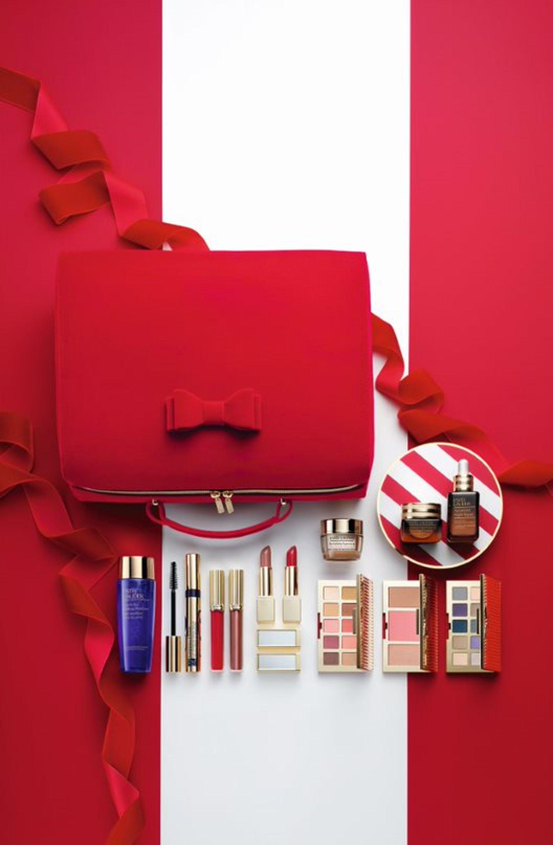 Macys Estee Lauder Christmas 2020 Estee Lauder Presale!!   Macys Style Crew