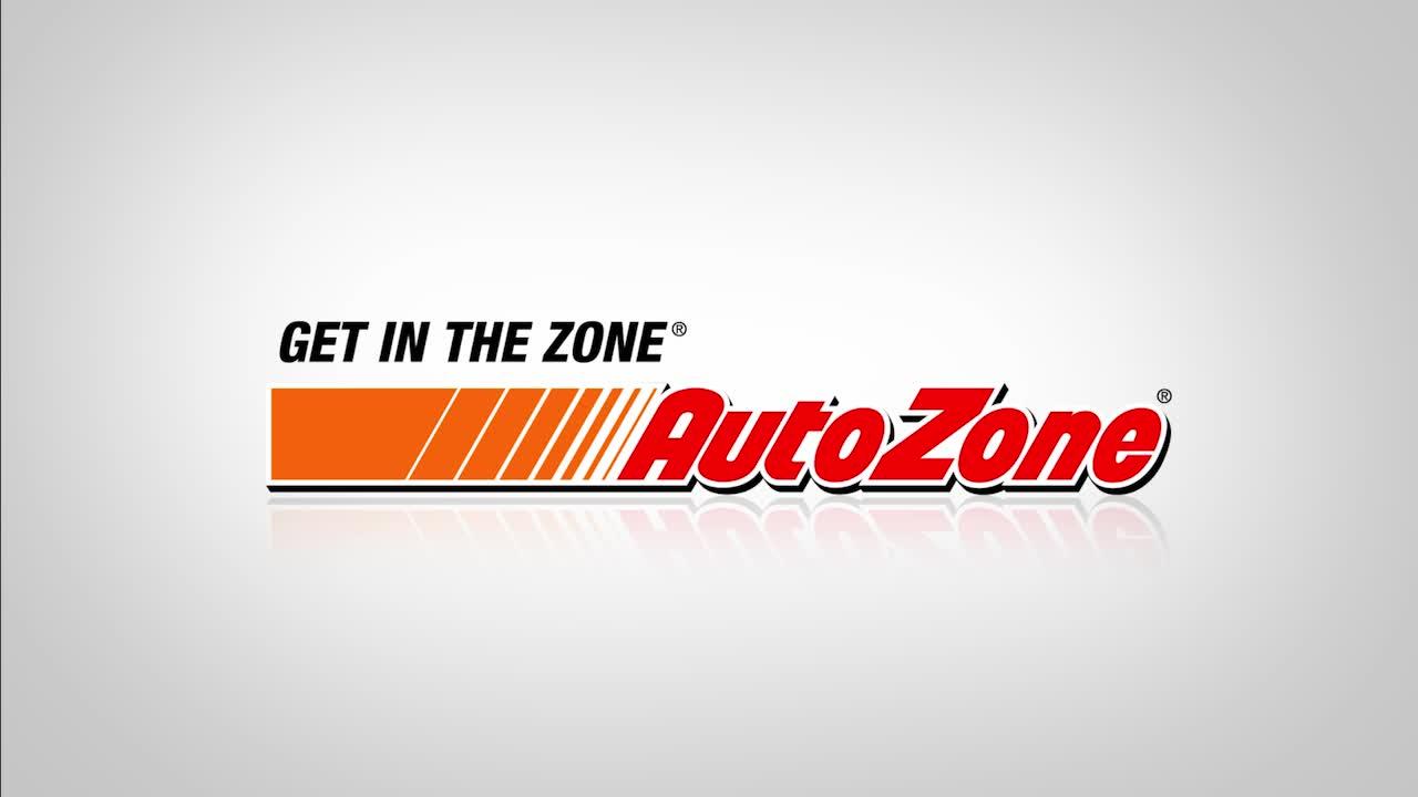 Autozone 1991 Lumina Fuel Filter Location
