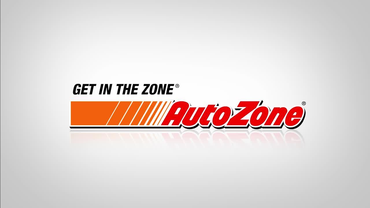 Autozone 2001 Chevy Blazer Evap Switch Wiring