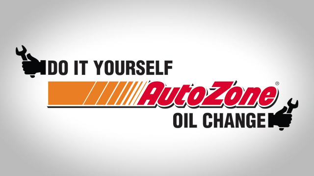 How to Change Your Oil – AutoZone How to Videos
