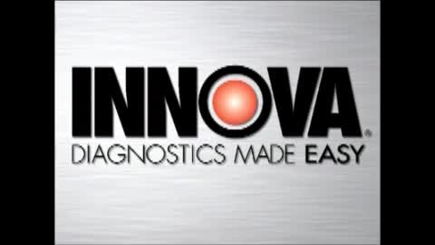 Innova Digital Multimeters