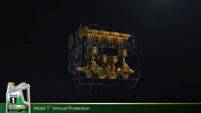 ExxonMobil, Annual Protection CGI - Final