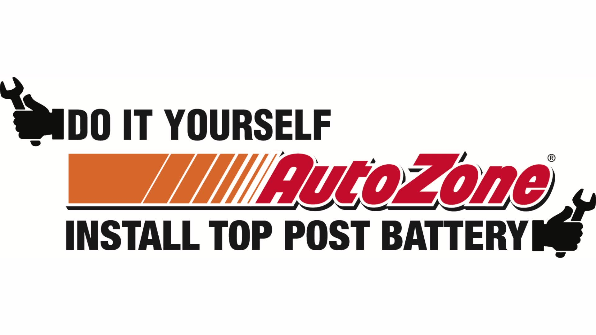 Autozone 2000 Toyota Tundra Fuel Filter Free Download Wiring Diagram