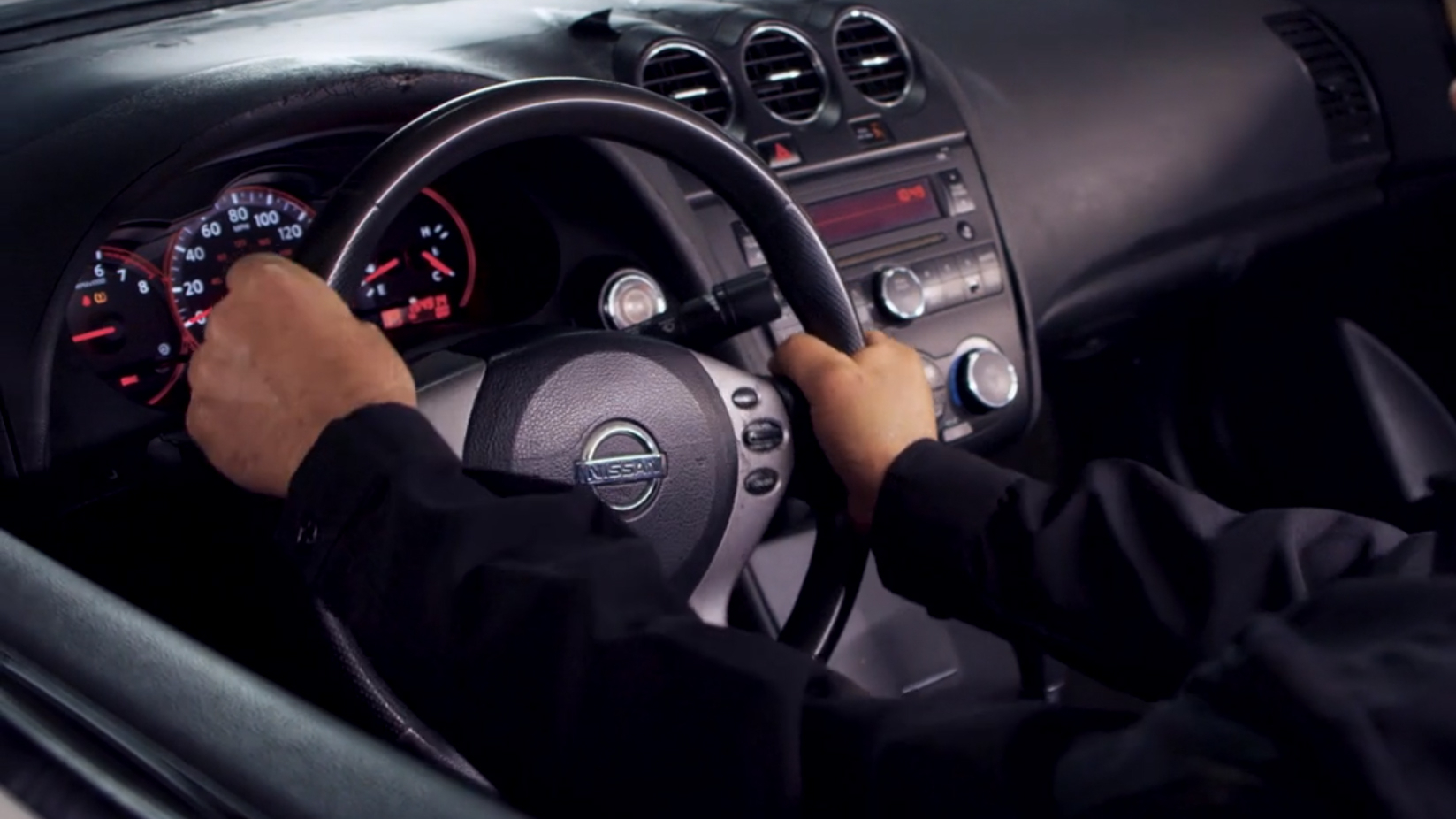 Common Power Steering Problems