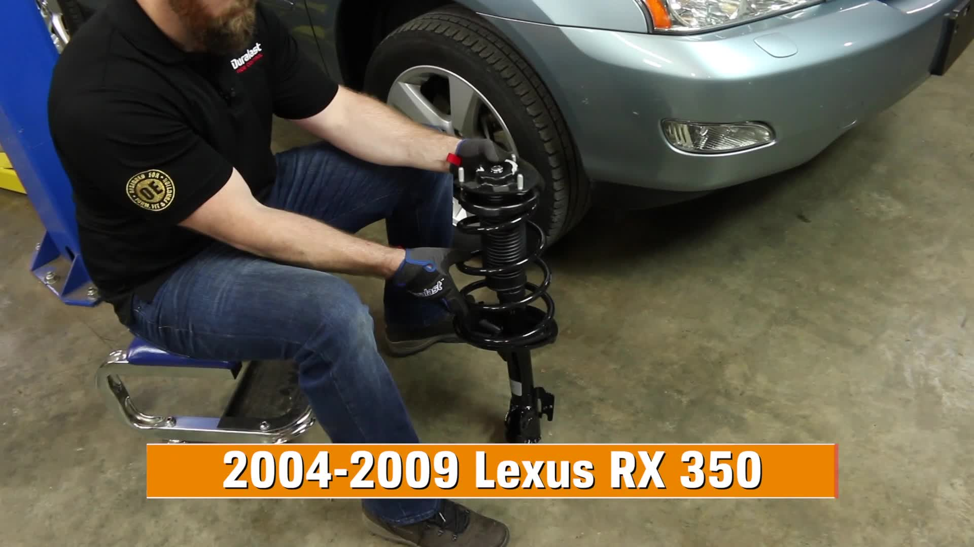 07 Lexus Rx 350 Engine Diagram 07 Free Engine Image For User Manual