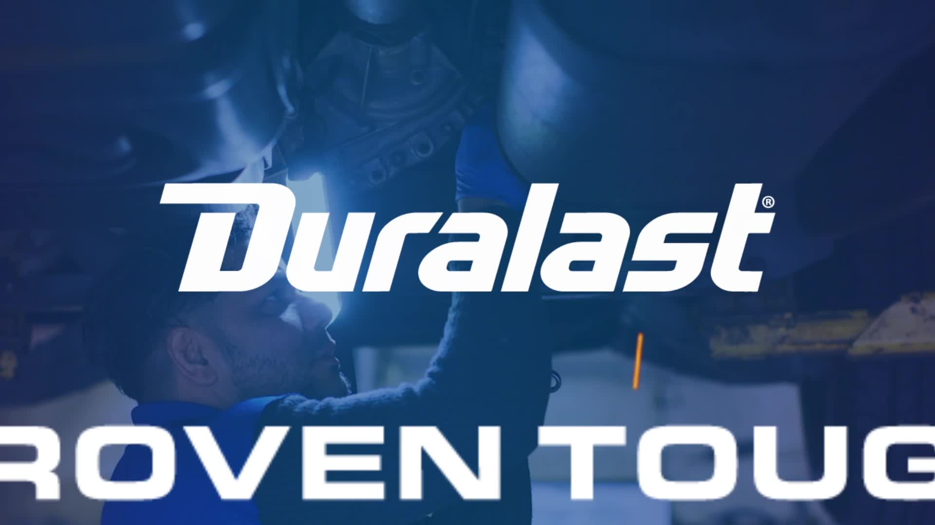 Are Duralast Parts Good? Learn What the Pros Think - AutoZone