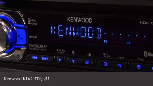 on kenwood cd player wiring plug diagram